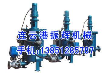 滤水器|工业滤水器