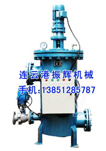 滤水器 激光打孔滤水器