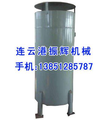 锅炉消声器|锅炉排汽消声器|锅炉点火消声器