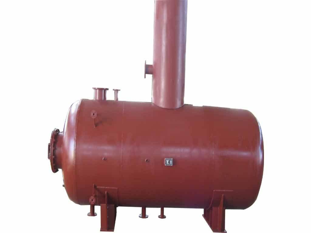 除氧器|旋膜式除氧器改造