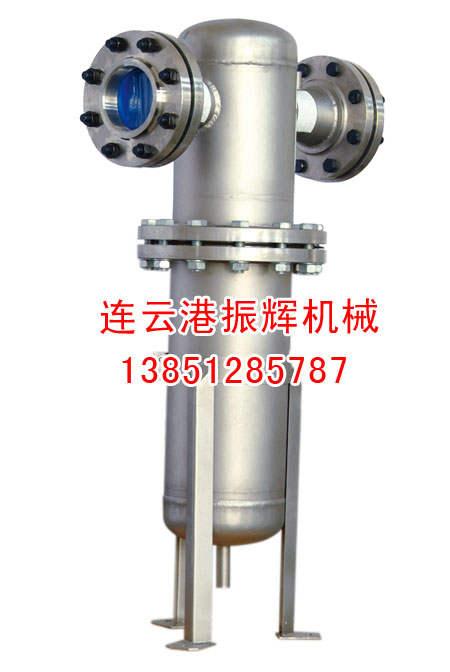 压缩空气过滤器|压缩空气精密过滤器